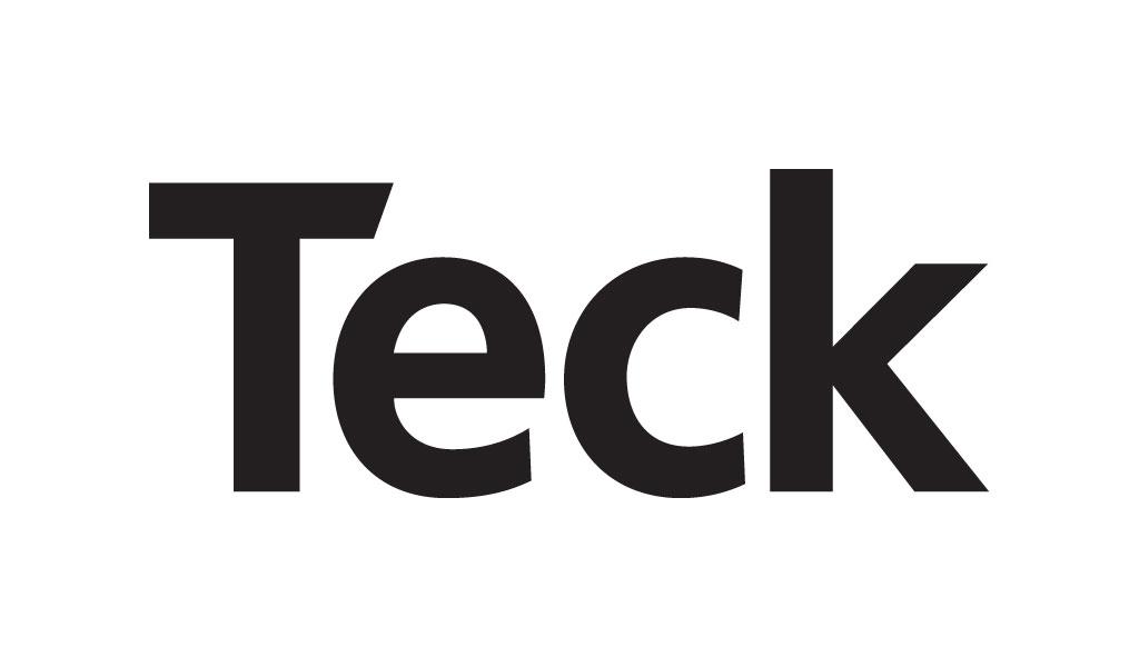 Tech - Logo