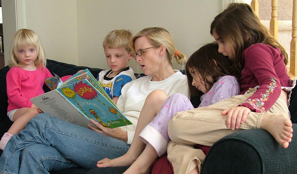 Affordable Child Care Benefit Parent Information Session