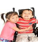 Specialized Sitter Certification