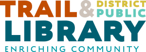 Minecraft at the Library: Library Realms (Ages 7-14) - Online @ Trail Library
