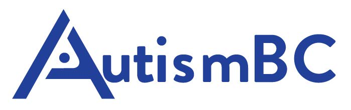 Autism BC: Waiting for Assessment Workshop